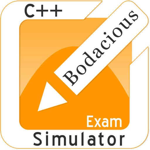 Applications : Bodacious IT Hub Pvt  Ltd